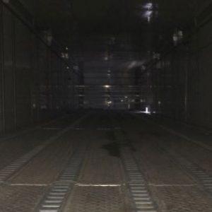trailer3x800