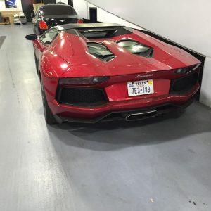 car5-2x800