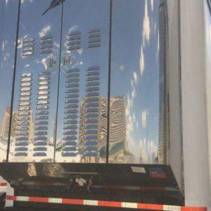 trailer2x800